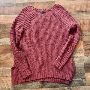 Amazingly Soft American Eagle Sweater